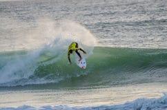 Tiago Pires Stock Photo