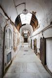 Penitenziario orientale della condizione immagini stock libere da diritti
