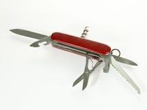 Penknife Stock Photos