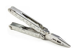 Penknife Stock Image