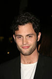 Penn Badgley Royalty Free Stock Photo