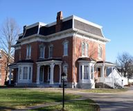 Penn House Photos stock