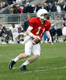 Penn State quarterback Matt McGloin Stock Photos