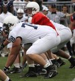 Penn State quarterback Matthew McGloin Stock Photo