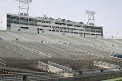 Penn State's Beaver stadium Royalty Free Stock Photos