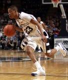 Penn State's Tim Fraizer Stock Images