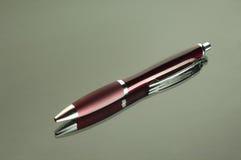 penna Arkivbild