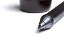 Penna di Digital, tehnology Immagini Stock