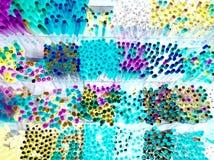 Penna för stråle x Royaltyfria Bilder