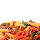 Penne Royalty Free Stock Image