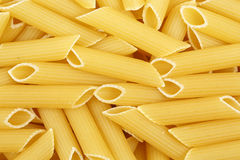 Penne Immagine Stock
