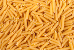 Penne Pasta Images stock