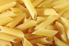 Penne pasta Stock Photos