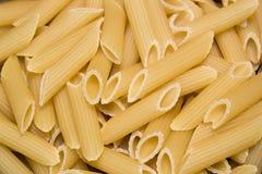 Penne Pasta Fotos de Stock