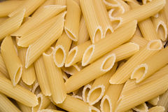 Penne Pasta Stock Photos
