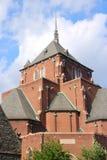 Pennsylvania delstatsuniversitet Arkivbilder