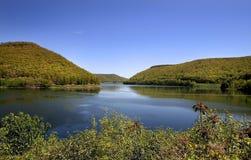 Pennsylvania Landscap Stock Photography