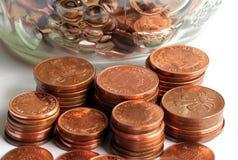 penny photos stock