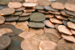 Penny Images stock