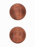 penny fotos de stock