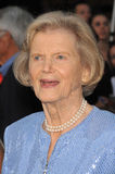 Penny Chenery Royalty Free Stock Photos