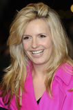 Penny Lancaster Stock Photo