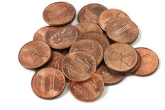 Pennys Stockfotografie