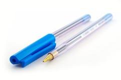 Pens Stock Photos