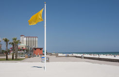 Pensacola Beach Florida USA Royalty Free Stock Images