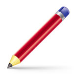 Pensil Stock Photos