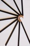 Pensils Foto de archivo