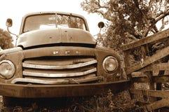 pensionato Fotografie Stock Libere da Diritti
