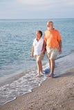 Pensione ideale Fotografia Stock Libera da Diritti