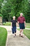 Pensionering Royalty-vrije Stock Afbeeldingen