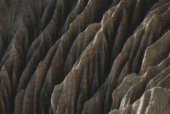 Pente de montagne comme beaucoup de gammes de montagne images libres de droits