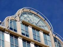 Penthouse Stock Fotografie