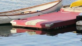 Pentola della canoa e del bacino