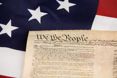 We The People Stock Photos