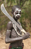 People of Africa
