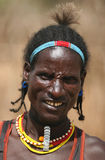 People of Africa stock photos