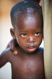 People in ANEHO, TOGO Stock Photography