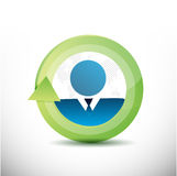 people business moving concept Stock Photo