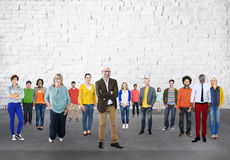 People Community Togetherness Corporate Team Concept Stock Photos