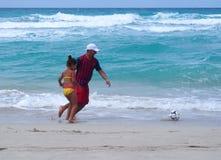 People Of Cuba Royalty Free Stock Photos