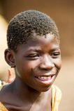 People in GHANA Stock Photos