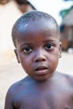 People in GHANA Stock Image
