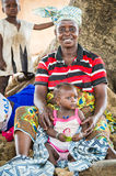 People in GHANA Stock Photography