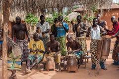 People in KARA, TOGO Stock Images