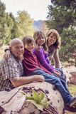 People, Photograph, Social Group, Tree stock photography