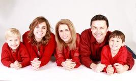 People, Social Group, Fun, Smile stock photo
